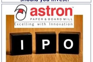 Astron Paper and Board Mills IPO Review-min