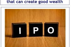 Upcoming IPOs in Jan, Feb and Mar 2018 that can create good wealth-min