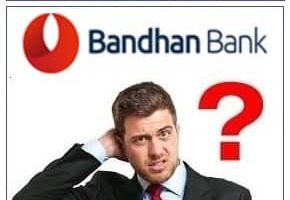 Bandhan Bank IPO – Should you Invest in this IPO?