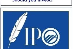 Hindustan Aeronautics IPO / HAL IPO – Should you Invest?