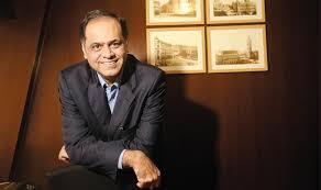 Most Successful Investors in India - Ramesh Damani-min