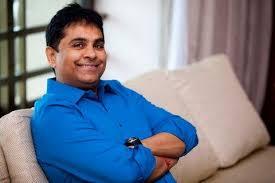 Most Successful Investors in India - Vijay Kedia-min