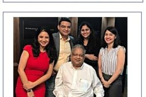How to invest in stock markets and be successful like Rakesh Jhunjhunwala-min