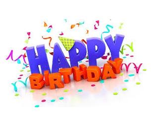 Myinvestmentideas celebrates 6th Birthday