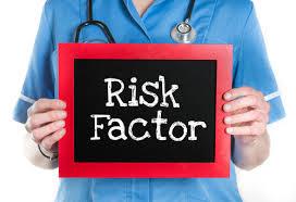 Risk factors in ICICI Pru PHD Mutual Fund-min