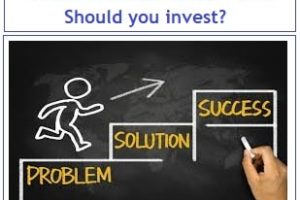 Top 7 Solution Based Mutual Fund Schemes – Should you invest-min