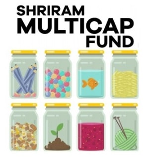 Shriram Multicap Fund NFO – 2nd Fund from this AMC - Should you invest