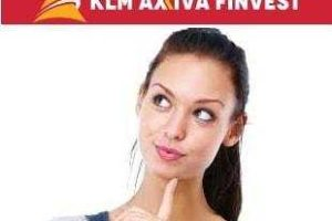 KLM-Axiva-Finvest-NCD-Sep-2018-–-Invest-or-Avoid