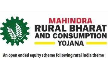 Mahindra-Rural-Bharat-Consumption-Yojana-Fund-Should-you-invest