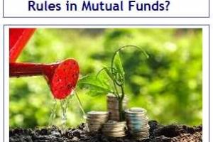 What is 15-15-15 and 15-15-30 Rules in Mutual Funds