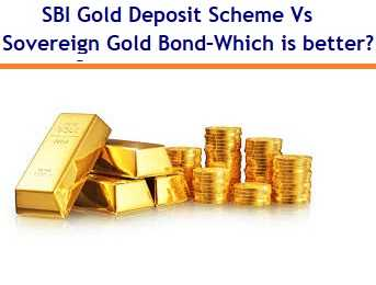 Invest wisely and earn safely with sbi's sovereign gold bonds.
