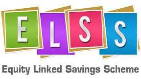 Top 15 Best Tax Saving Investments - ELSS Funds