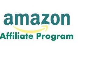 Amazon-Affiliate-Program–How-to-earn-45000-to-10-Lakhs-per-month