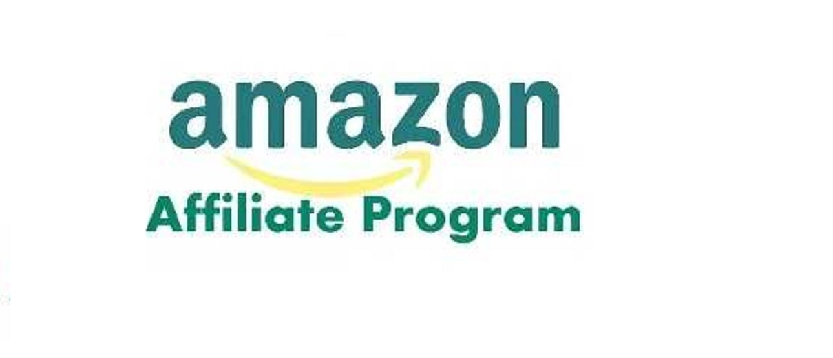 How to earn 1 Lakh to 10 Lakhs per month without investment from Amazon Affiliate Program?
