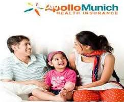 Best Health Insurance Plans in India for Family ...