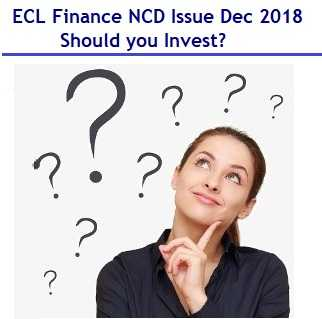 ECL-Finance-NCD-Issue-December-2018