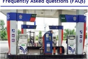 PSU Petrol Pump Dealership – Frequently Asked questions (FAQs)