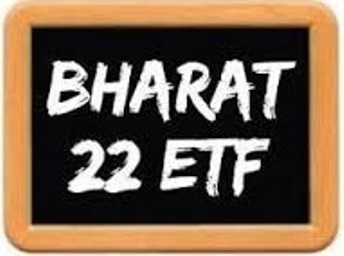 Bharat-22 ETF Tranche-III Opens on 14-Feb-2019 – Should you invest?