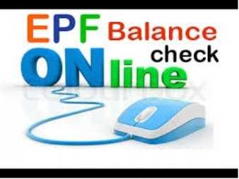 How to check Employee Provident Fund (EPF) Balance Online