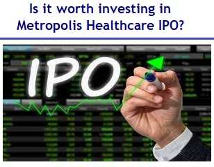 Metropolis Healthcare IPO Review