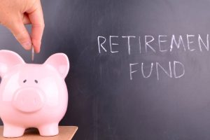 What is Superannuation Fund Benefit in India and How to calculate it