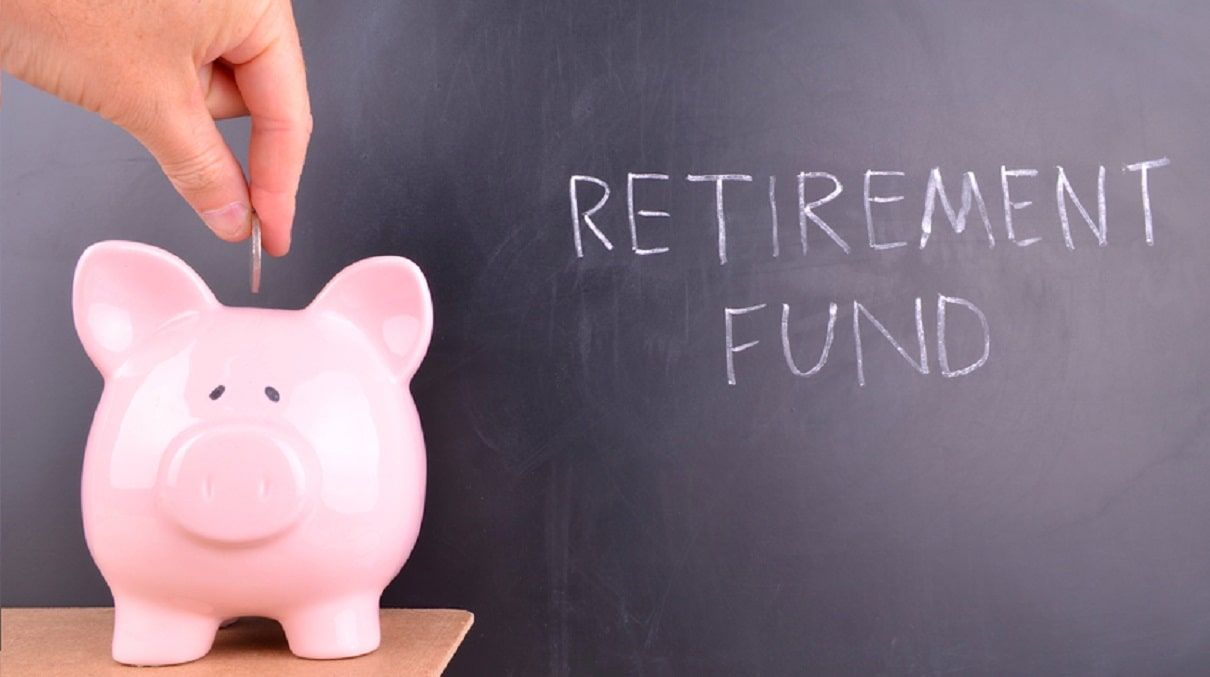 What is Superannuation Fund Benefit in India and How to calculate it?