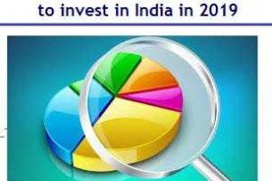 Top and Best Multicap Mutual Funds to invest in India in 2019