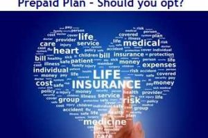 Airtel Offers Free Life Insurance on Rs 249 Prepaid Plan – Should you opt