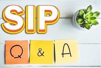 Facts about Systematic Investment Plan (SIP) in Mutual Funds