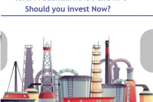 ICICI Prudential MNC Fund NFO – Should you invest in MNC funds now?