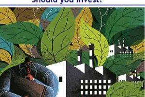 Quantum India ESG Equity Fund NFO – Should you invest?