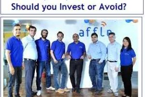 Affle (India) IPO – Should you Invest or Avoid?