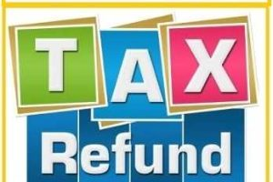How to Pre-Validate your bank account for income tax refund?