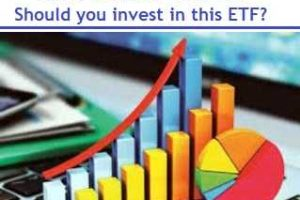 ICICI Prudential Bank ETF – Should you invest?
