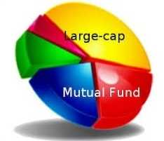Largecap funds in Child Investment Plans in India