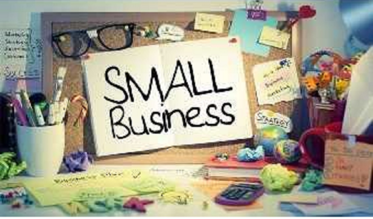 Small-Scale-Business-Ideas-to-start-with-low-investment
