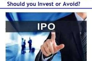 Spandana Sphoorty Financial IPO – Should you Invest or Avoid?