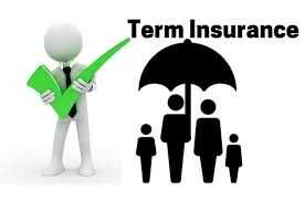 Term Insurance is first step in Child Investment Plans in India