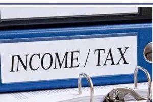 Who is required to file Income Tax Returns (ITR) for AY2019-2020?