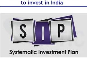 Best SIP Plans for 10 years - Top SIP Mutual Funds to invest