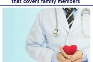 Iffco Tokio Launches Critical Illness Plan that covers family members-min