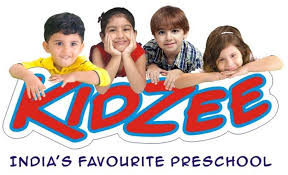 Kidzee Preschool Franchise