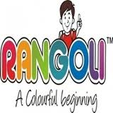 Rangoli preschool franchise