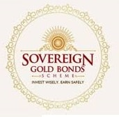 sovereign gold bonds - High Return Investments in India