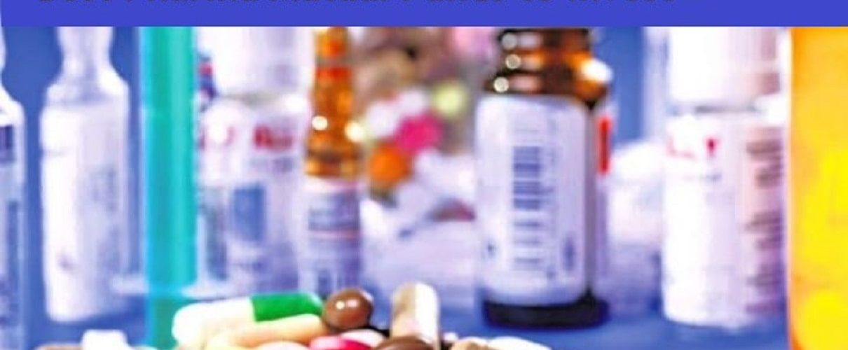 Best-Pharma-Mutual-Funds-to-invest-in-2020-Top-5-Healthcare-Funds-in-India