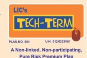 Top 7 Best Term Insurance Plans in India in 2020 ...