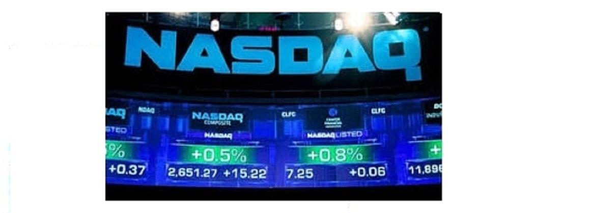 Motilal Oswal Nasdaq 100 ETF – Should you invest?