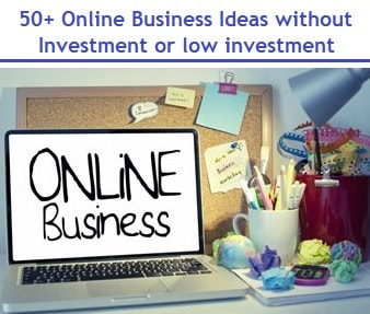 30 Best ways to Make Online Business Work for you in Nigeria