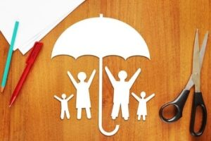 Term Insurance Plan to Add a Feather in Your Financial Cap