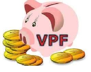 Voluntary-Provident-Fund-Features-Rules-and-Guidelines1
